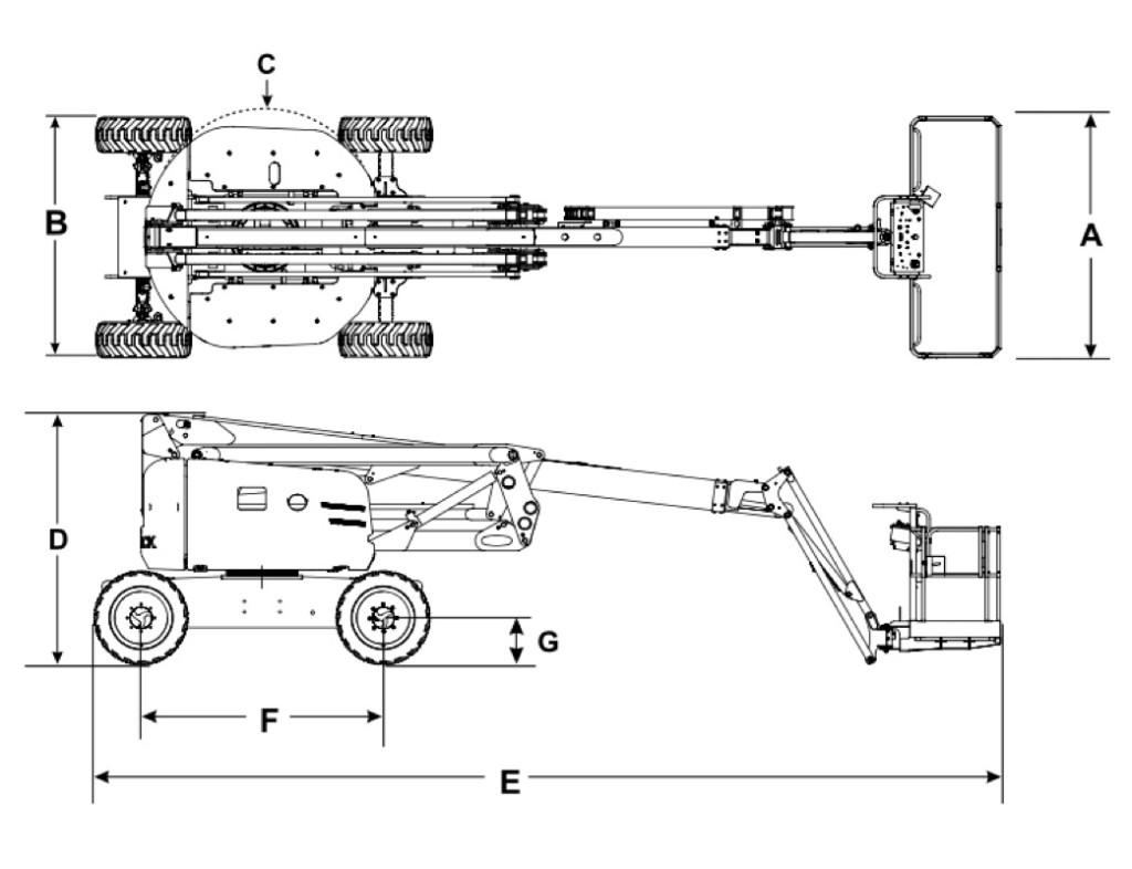 dieselgelenk-21-abmessung