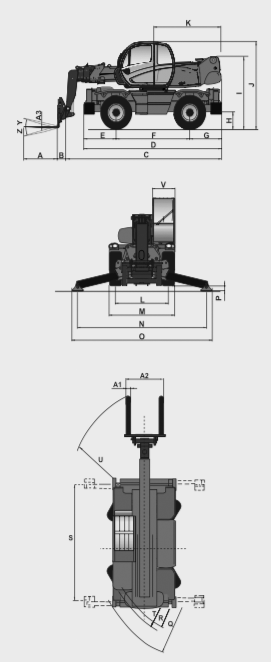 abmessungen-stapler