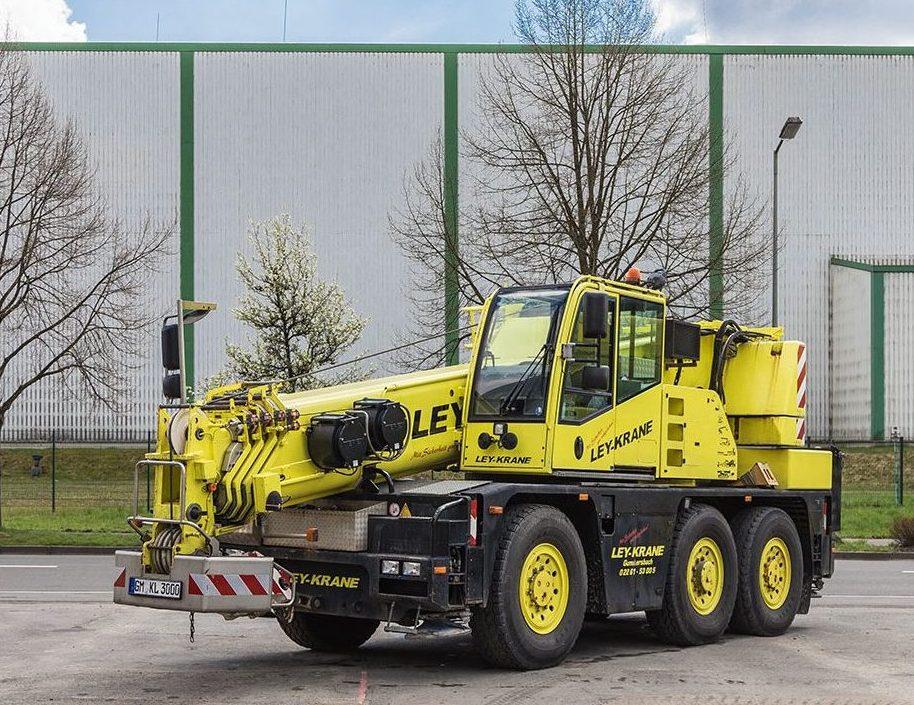 Ley-LTC-1050-3.1-56634-(1)